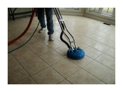 Tile-grout-cleaning-7-pillars