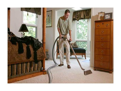 expert-carpet-cleaning-louisville