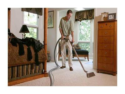 expert-carpet-cleaning-louisville