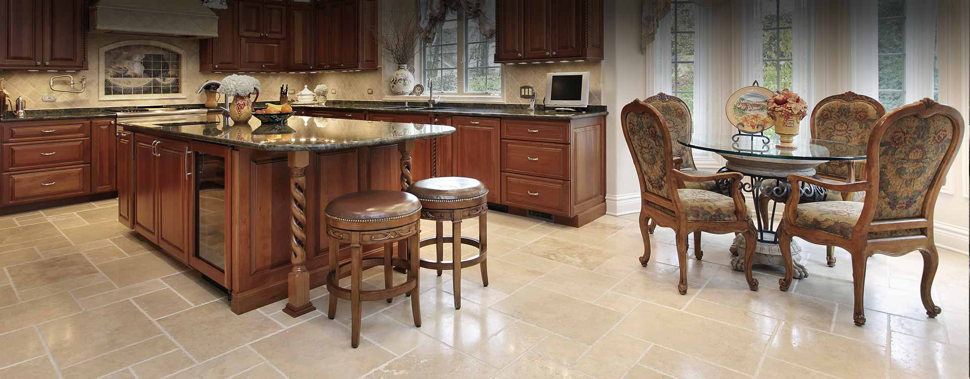 tile-grout-cleaning-home-1