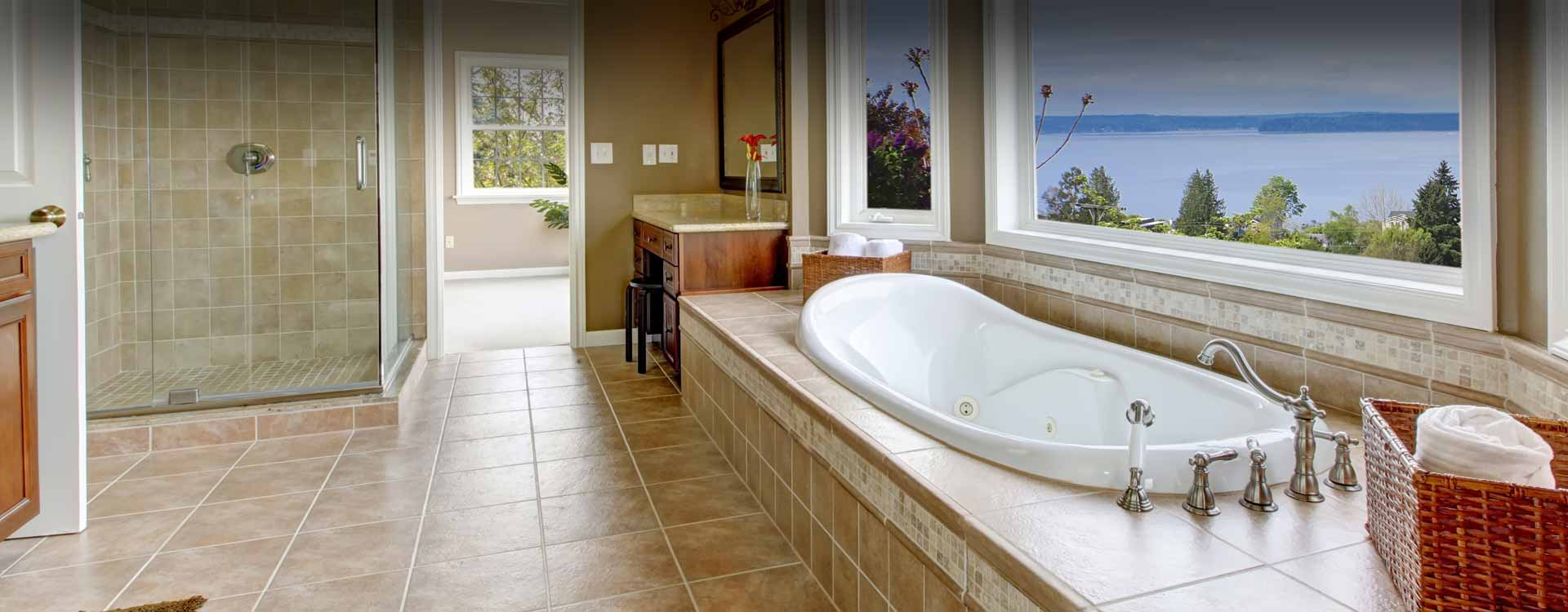 tile-grout-cleaning-home-2