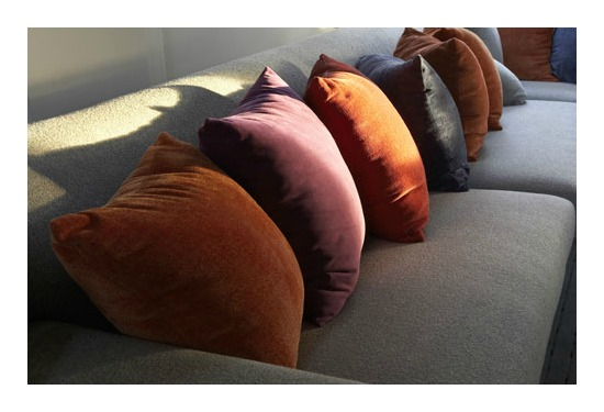 upholstery-cleaning-7-pillars