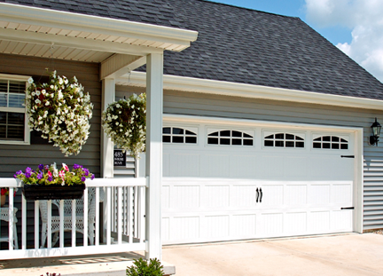 Contact Us For Garage Doors Action Overhead Door