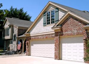Contact-Us-For-Garage-Doors-Action-Overhead-Door-Repair.png