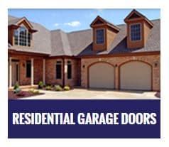 Garage Door Repair Action Overhead Door Louisville Ky