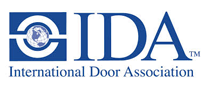 IDA Accredited Dealer
