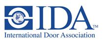IDA Accredited Dealer