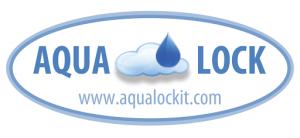 Aqua Lock Main