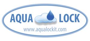 Aqua Lock Louisville