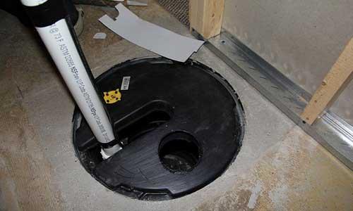 Sump Pumps Aqua Lock Waterproofing Solutions