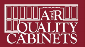 A&R Quality Cabinets