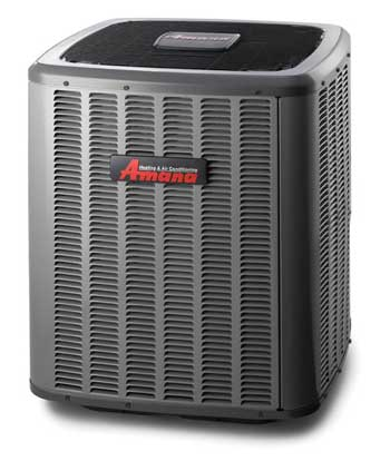amana-air-conditioner-repair