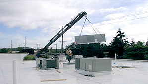 cair-commercial-heating-cooling-roof