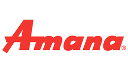 Amana Brand Heating and Air Conditioning Units