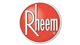 Rheem Air Conditioning, Heating and Cooling Units