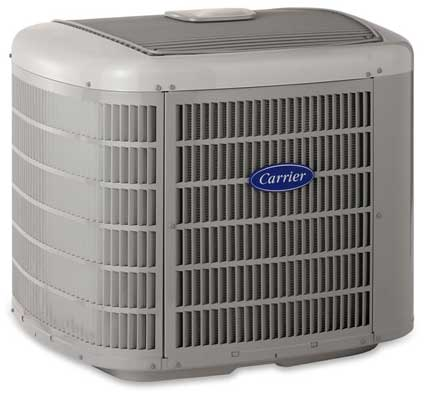 carrier-air-conditioner-dealer