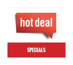 cair-heating-cooling-hvac-coupons-louisville-ky