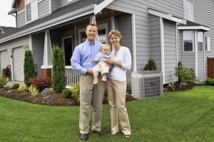 residential-air-conditioning-Louisville
