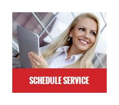 schedule-hvac-service-cair-heating-cooling-louisville-ky