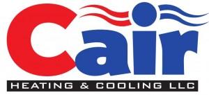 Cair HVAC