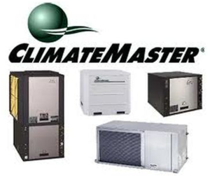 ClimateMaster-Geothermal-Heat-Pumps-300x253
