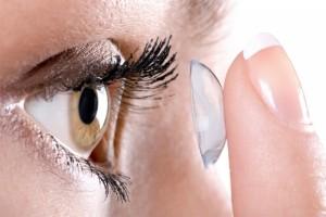 Contact-Lens-exam-louisville-eye-mart