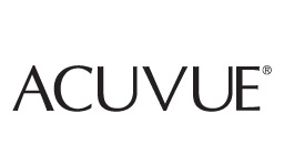 acuvue-contacts-logo-louisville-ky