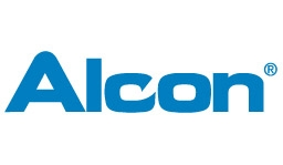 alcon-contacts-louisville-ky