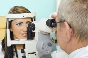 eye-exam-louisville-eye-mart