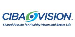 eye-mart-ciba-vision-contact-lenses-louisville-ky