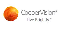 eye-mart-cooper-vision-contact-lenses-louisville-ky