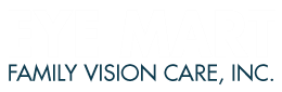 Eye Mart Family Vision Care