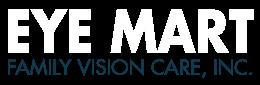 Eye Mart Family Vision Care