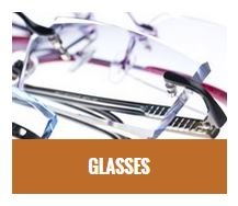 eye-glasses-button-louisville-ky