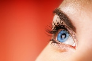 lasik-eye-exam-louisville-eye-mart