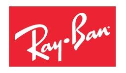 ray_ban_logo-eye-glasses-frames-louisville