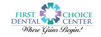 First Choice Dental Center