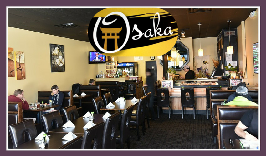 osaka-lexington-sushi-1-4
