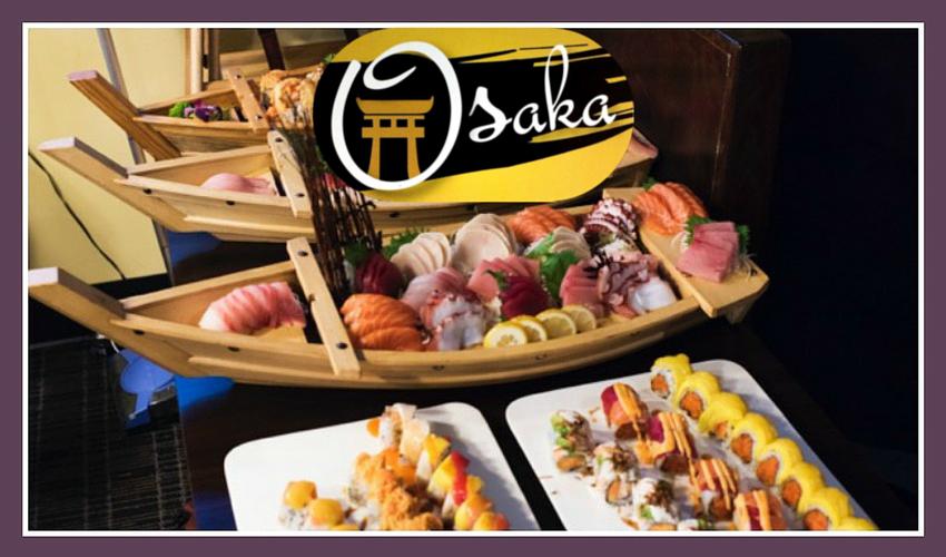 osaka-lexington-sushi-1-5