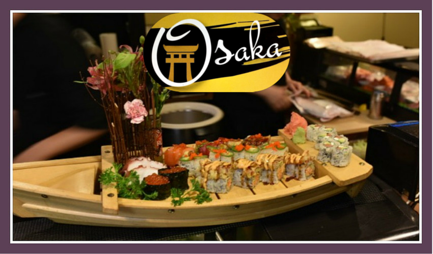 osaka-lexington-sushi-1-6