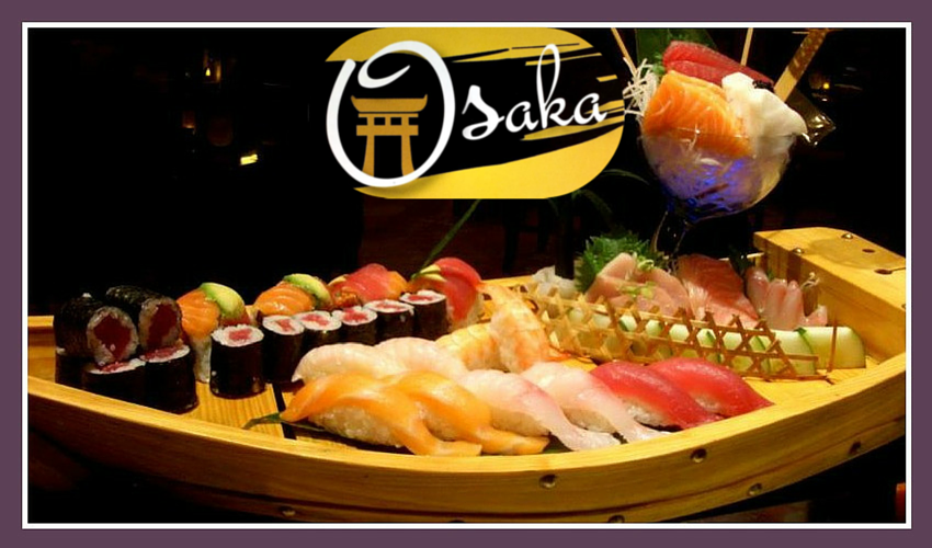 osaka-lexington-sushi-1-7