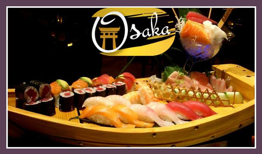 osaka-lexington-sushi-1-7