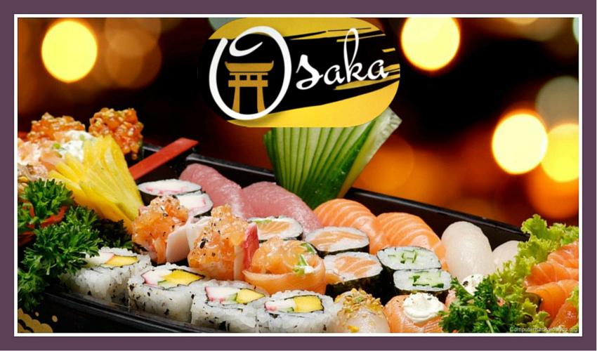 osaka-lexington-sushi-1