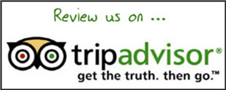 Tripadvisor Sushi restaurant reviews in Lexington, KY