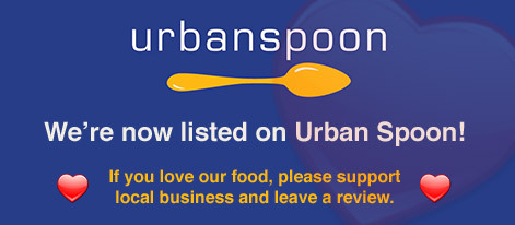 Sushi Restaurant Reviews in Lexington, KY on Urbanspoon