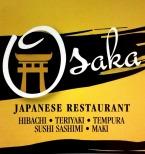 Osaka Asian Cuisine
