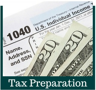 income tax preparation by richard f. paulmann in louisville, ky