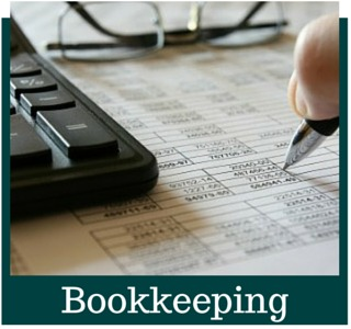 bookkeeping services by richard f. paulmann in louisville, ky