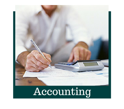 Accounting For Governmental And Non Profit