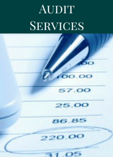 tax audit services in louisville, ky